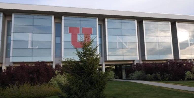University of Utah pays $457,000 to ransomware gang