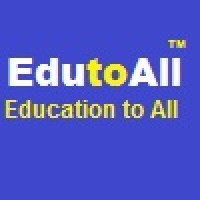 EduToAll.com :: Advisory and Consulting Services