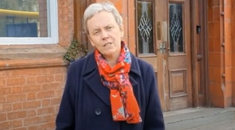 Margaret Greenwood appointed shadow schools minister