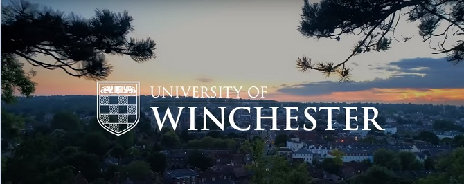 Winchester University Launches £3.4M Fund to Support Students Living In HALLS OF RESIDENCE